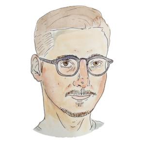 David Mingorance